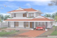 Glamorous New House Design Photos In Sri Lanka – Youtube intended for New New House Design Photos