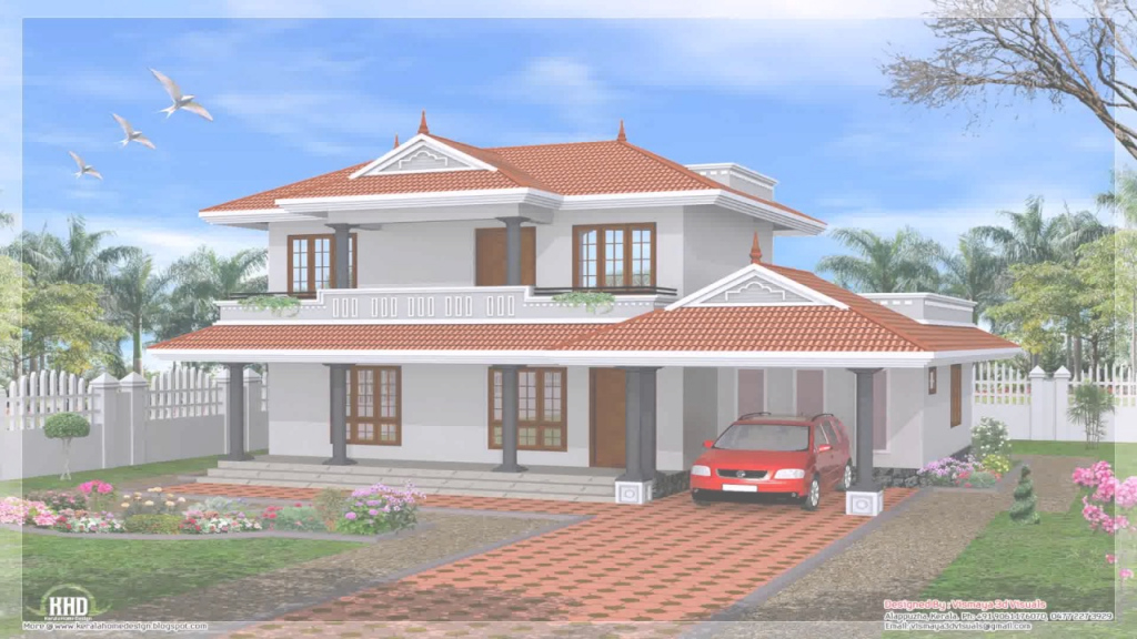 Glamorous New House Design Photos In Sri Lanka - Youtube intended for New New House Design Photos