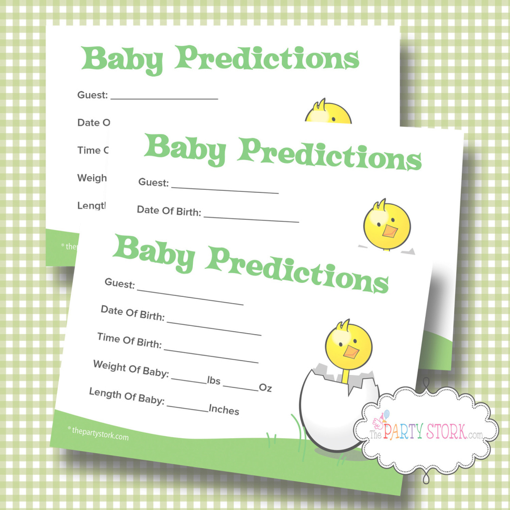 Glamorous New Simple Baby Shower Games 43 - Wyllieforgovernor for Office Baby Shower Games