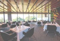 Glamorous Nsw Parliament House – The Strangers' Dining Room – Ke-Zu Furniture for Good quality The Dining Room Sydney