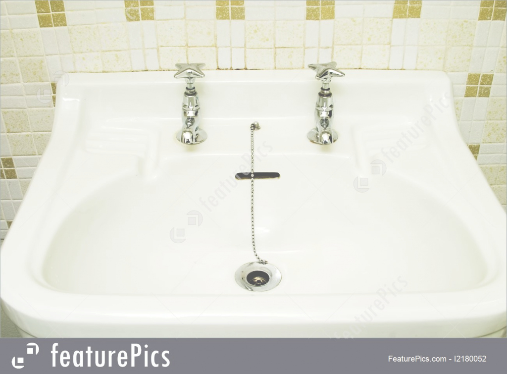 Glamorous Old Fashioned Sink Picture with Beautiful Old Fashioned Bathroom Sinks