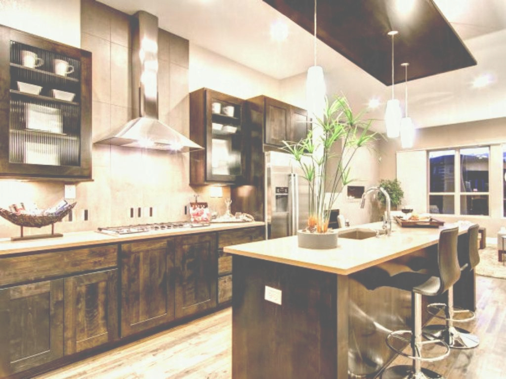 Glamorous One Wall Kitchen Designs With An Island Layout Templates Different intended for Lovely One Wall Kitchen With Island