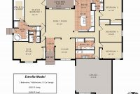 Glamorous Open Floor Plans One Story Fresh House Plan 5 Bedroom E Best in House Plans With Photos One Story