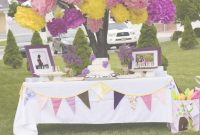 Glamorous Outdoor Baby Shower Ideas Design | Designs Ideas And Decors : How To throughout Unique Outdoor Baby Shower Ideas