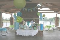Glamorous Outdoor Baby Shower Ideas Inspirational 35 Attractive Ideas For in Unique Outdoor Baby Shower Ideas
