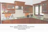 Glamorous Parpidam Manorama 2014 – Kitchens Call 9400490326 – Youtube inside Beautiful Manorama Veedu