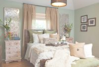 Glamorous P>Creative Paint Colors For Small Bedrooms- Houzz Bedroom Colors throughout Fresh Small Bedroom Paint Ideas