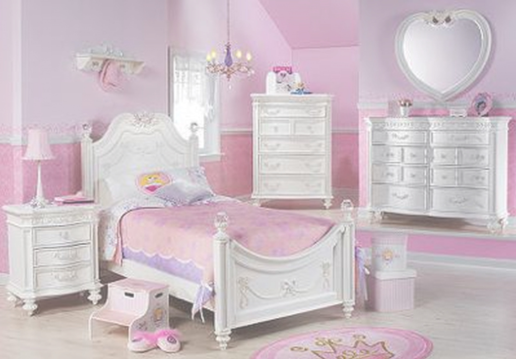 Glamorous Perfect Girls Room Paint Ideas Pink Cool Design Ideas 4557 Mid with regard to Perfect Teenage Bedroom