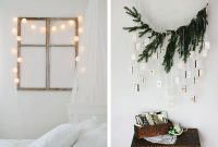 Glamorous Pinstacy Mcgivern On ~ Elle's Diy~ | Pinterest | Holidays for Unique Winter Decorations Diy