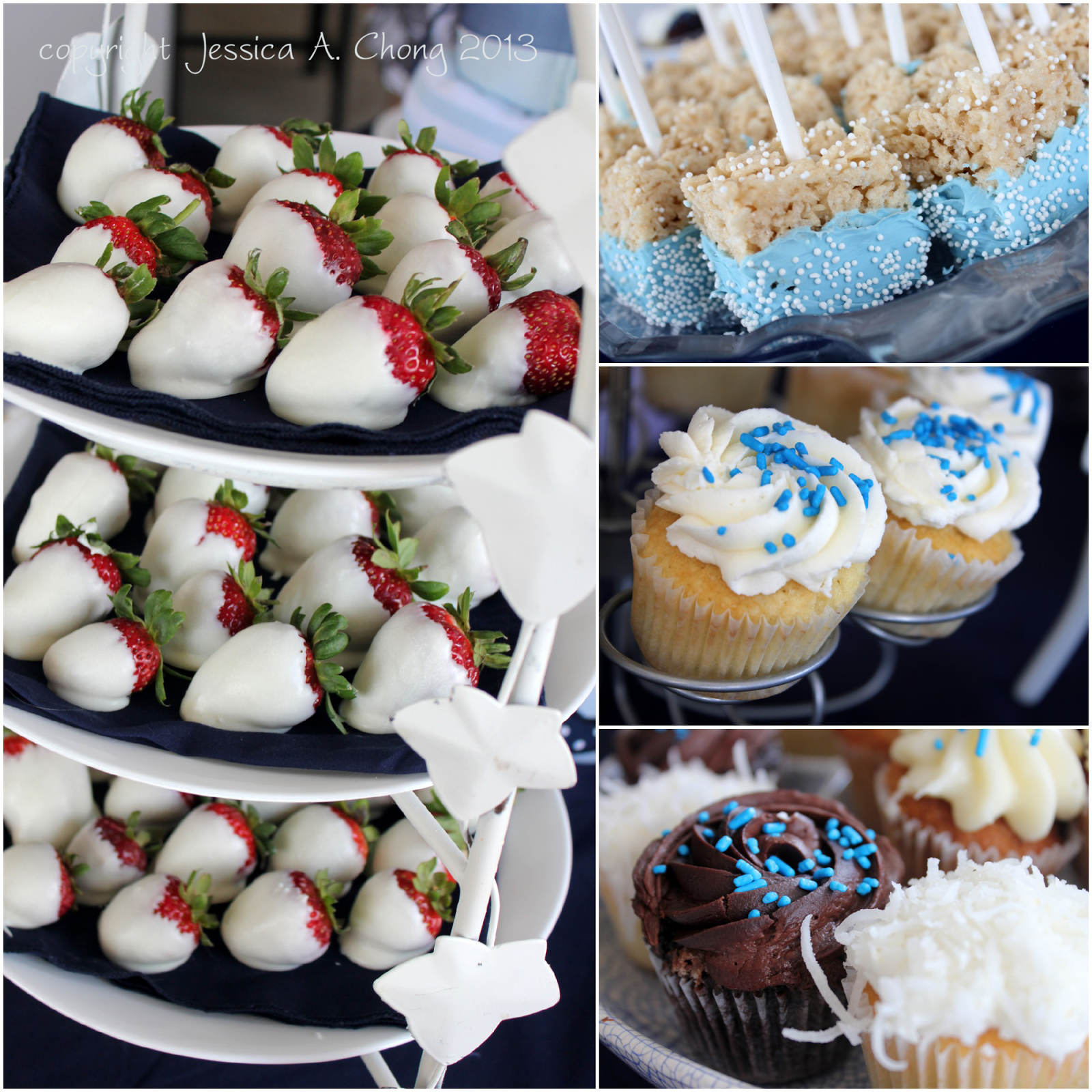 Glamorous Pinterest Baby Shower Ideas For Boy | Omega-Center - Ideas For Baby within Baby Shower Food Ideas For Boy