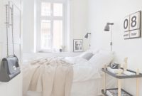 Glamorous Pinterest: Nuggwifee | Bedroom Dreams | Pinterest | Nuggwifee inside Small Minimalist Bedroom