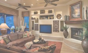 Glamorous Plain Design Difference Between Living Room And Family Wikipedia for Difference Between Living Room And Family Room