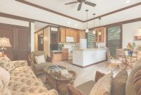 Glamorous Poipu Hotels | Kiahuna Plantation Resort Kauaioutrigger® | Kauai inside Castle Kiahuna Plantation & Beach Bungalows