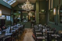 Glamorous Private Dining Rooms & Events – Browns In Edinburgh pertaining to The Dining Room Edinburgh