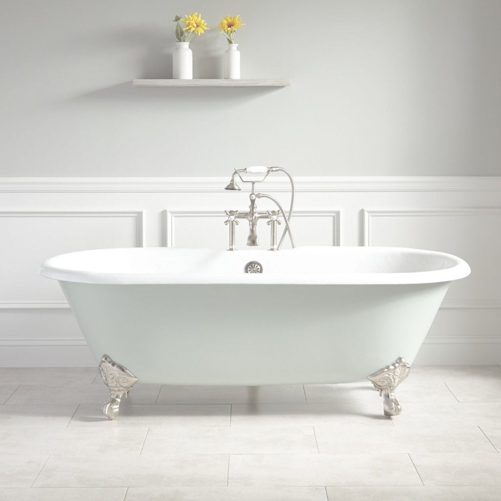 Glamorous Reward Cast Iron Bathroom Sink Kohler Tahoe Drop In White With with regard to Cast Iron Bathroom Sink