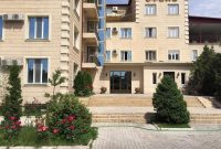 Glamorous Rich Hotel, Bishkek, Kyrgyzstan – Booking throughout Set Garden Hotel Bishkek