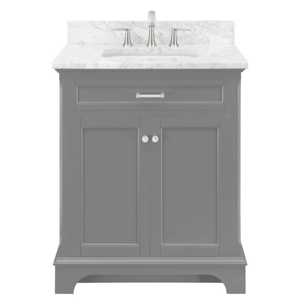 Glamorous Shop Bathroom Vanities With Tops At Lowes regarding Lowes Bathroom Vanities
