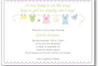Glamorous Shower For Second Baby – Image Cabinets And Shower Mandra-Tavern in Good quality Baby Shower For 2Nd Baby