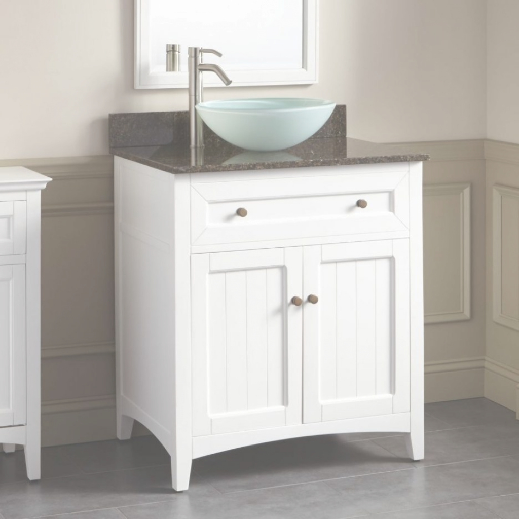 Glamorous Simplified Bathroom Vanities With Tops Clearance Vanity Vessel Sinks with Set Bathroom Vanities With Tops Clearance