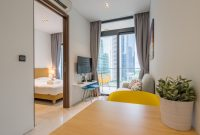 Glamorous Singapore Apartment Vacation Rentals 2 Bedroom Raffles Place within 2 Bedroom Rentals
