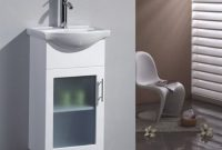 Glamorous Sink Sink Small And Vanity Ikea Bathroom Combo Sinks Vanities For In intended for Small Bathroom Sinks And Vanities