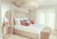 Glamorous Small Bedroom Color Schemes: Pictures, Options & Ideas | Hgtv in Fresh Small Bedroom Paint Ideas