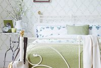 Glamorous Small Bedroom Ideas – Small Bedroom Design Ideas – How To Decorate intended for Unique Vintage Bedroom Ideas For Small Rooms