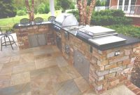 Glamorous Stone Patio Bar Stylish Patio Bar And Grill Backyard Gazebo Outdoor pertaining to Backyard Bar And Grill
