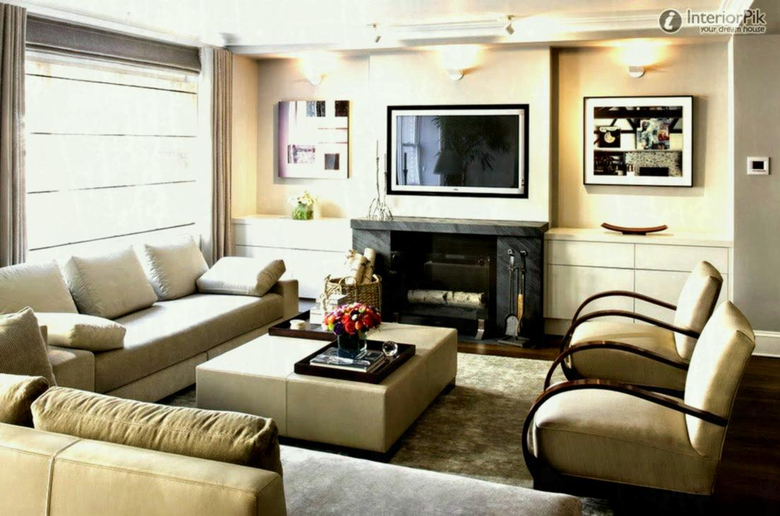 Glamorous Stupendous Living Room Layout With Fireplace And Tv On Different intended for Living Room Layout With Fireplace And Tv
