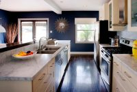 Glamorous Top 6 Kitchen Layouts – Carrington Construction throughout Beautiful Kitchen Layouts With Island
