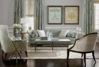 Glamorous True Romance Living Room | Ethan Allen | Ethan Allen regarding Set Ethan Allen Living Room