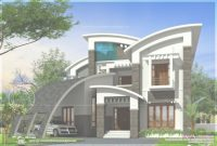 Glamorous Ultra Modern Luxury House Plans New Ultra Modern Homes Floor Plans regarding Beautiful Ultra Modern Homes Floor Plans Pictures