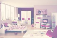 Glamorous Uncategorized : Home Design Inspiration For Living Room Perfect throughout Lovely Perfect Teenage Bedroom