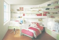 Glamorous Uncategorized : Small Sharedroom Ideas Space Very Design Tiny inside Small Shared Bedroom