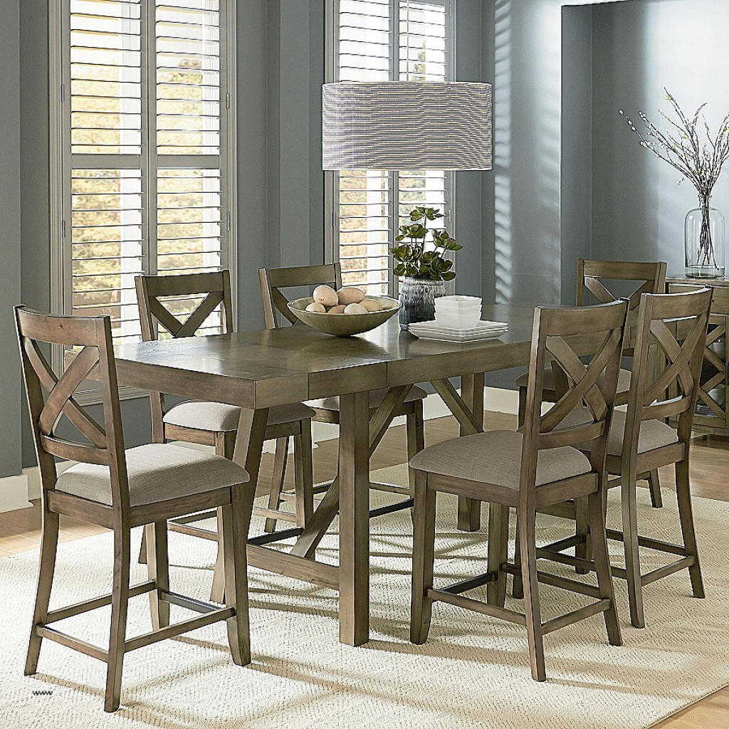 Glamorous Unique Standard Dining Room Table Height pertaining to Beautiful Standard Dining Room Table Height