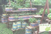 Glamorous Urban Farming Homsteading, Aquaponics Philippines, Made Growing throughout New What Is Urban Gardening