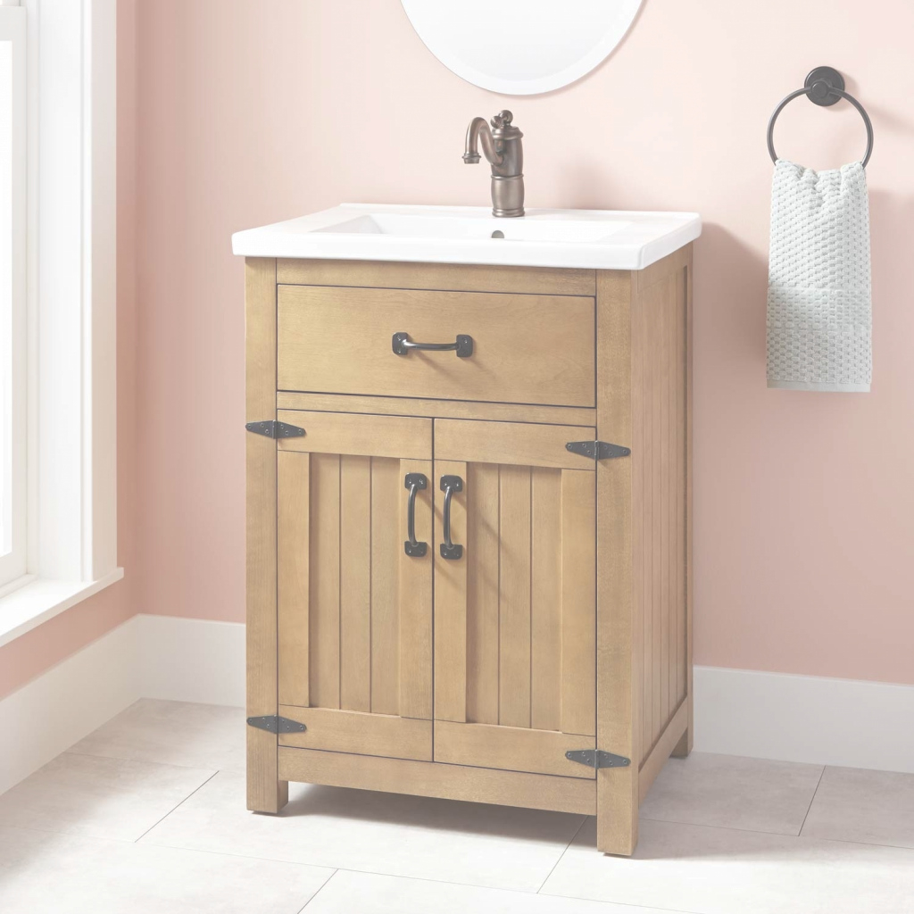 Glamorous Useful Fairmont Bathroom Vanity Top 48 Superb Wall Cabinet Cheap 42 inside Elegant Fairmont Bathroom Vanity