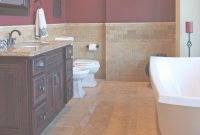 Glamorous Using Cork Flooring In A Bathroom inside High Quality Cork Flooring For Bathroom