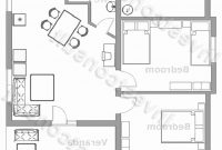 Glamorous V Shaped House Plans Comfortable 50 Elegant V Shaped House Plans pertaining to New V Shaped House