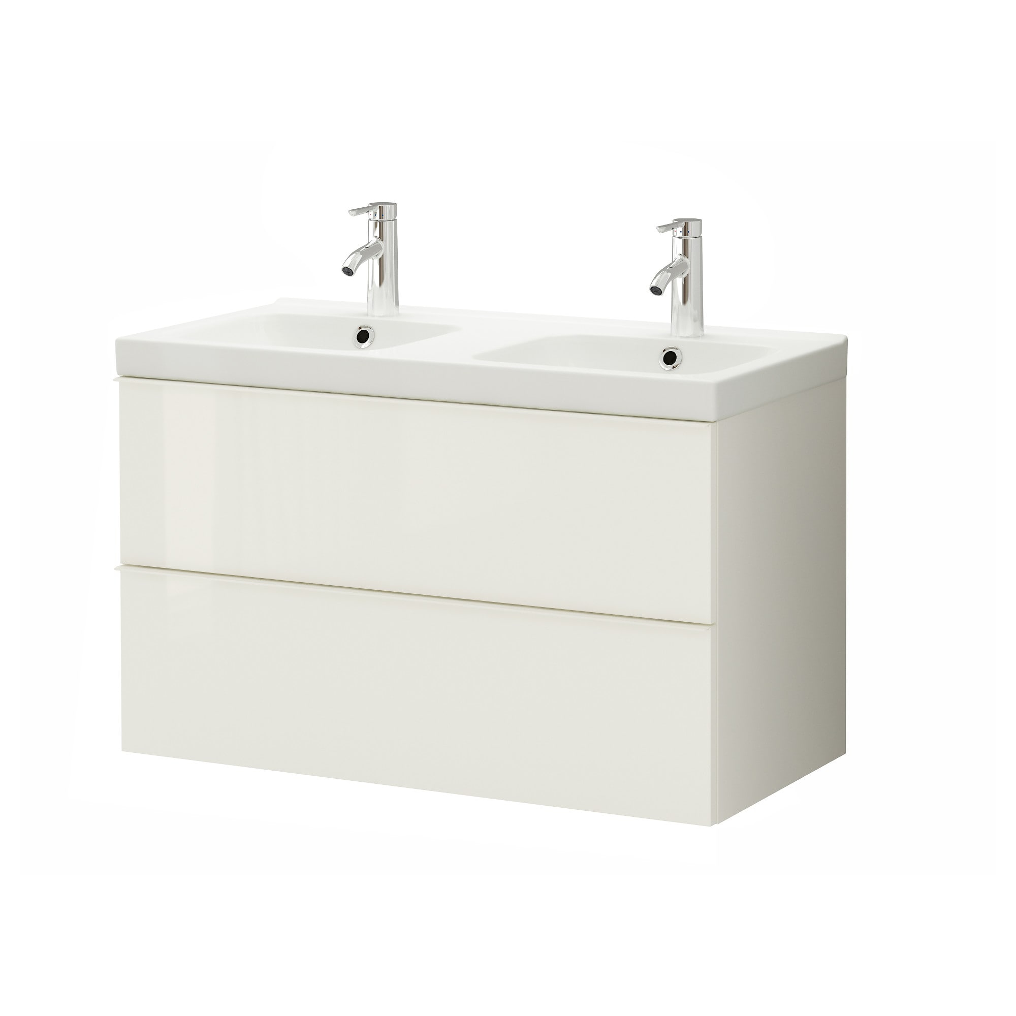 Glamorous Vanity Units - Sink Cabinets & Wash Stands | Ikea with Bathroom Sink With Cabinet