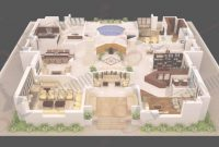 Glamorous Village House Plans Designs – Youtube with regard to Unique Village House Plans With Photos