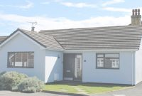 Glamorous W727: Modern Bungalow, Pet Friendly, With Private, Enclosed for Modern Bungalow