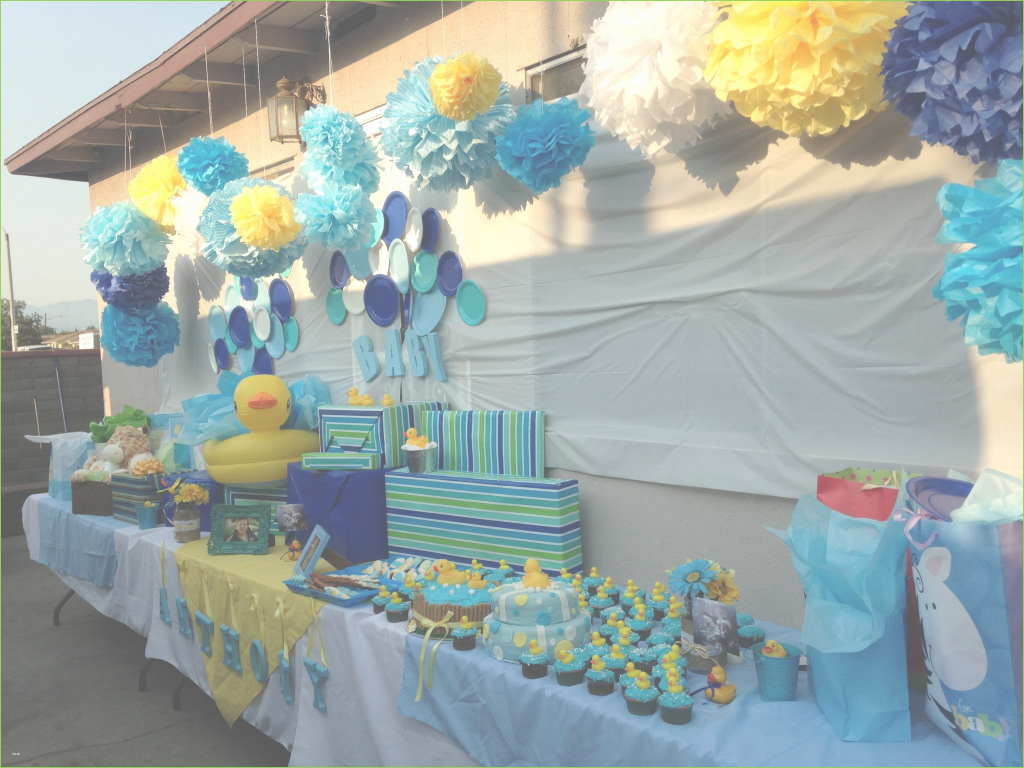 Glamorous What Is A Baby Shower Best Of Rubber Duck Baby Shower - Baby Shower within What's A Baby Shower