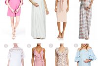Glamorous What To Wear To A Baby Shower | Https://www.mywhitet/wear-Baby intended for What To Wear At A Baby Shower