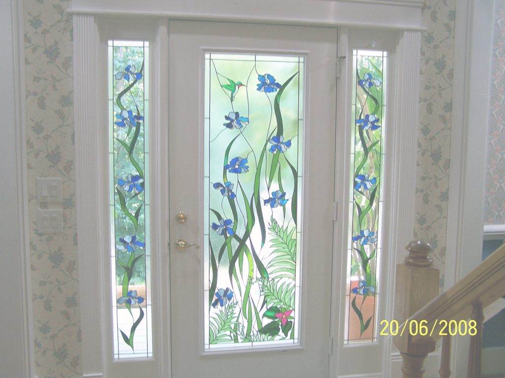 Glamorous Window Glass Design Incredible Selection With Regard To 22 regarding High Quality Window Glass Design In Kerala