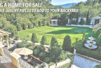 Glamorous Wnep Home And Backyard – Abhitricks for Wnep Home And Backyard