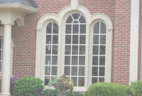 Glamorous Your Ideas Of Home Window Designs – Home Repair Home Improvements for Latest Window Designs