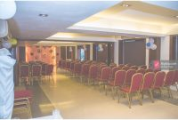 Glamorous Zen Garden Hotel In Guindy, Chennai – Banquet Hall – Marina Hall within Beautiful Hotel Zen Garden Guindy