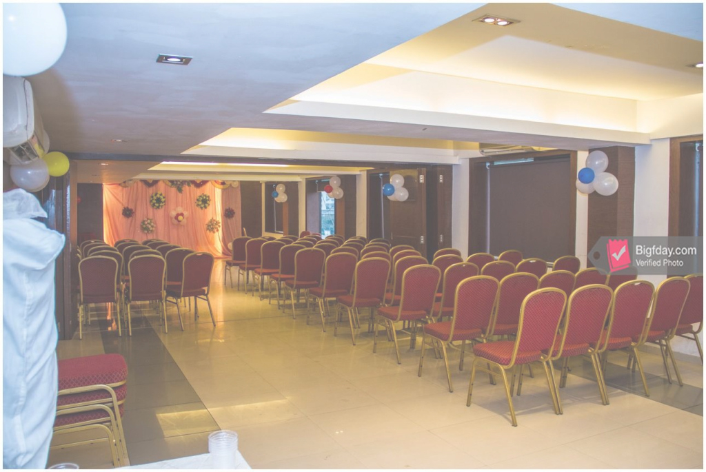 Glamorous Zen Garden Hotel In Guindy, Chennai - Banquet Hall - Marina Hall within Beautiful Hotel Zen Garden Guindy