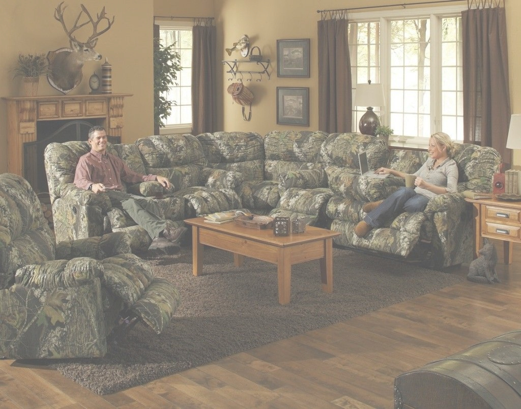Glamorous Zippy Inspiration For Camo Living Room Furniture Set Inspirations with Luxury Camo Living Room Set